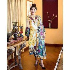 Wholesale Prices Women Unstitched Shalwar Kameez Suit 2017 Pakistan Lawn  http://www.ebay.com/itm/Wholesale-Price-Women-Unstitched-Shalwar-Kameez-Suit-2017-Pakistan-Lawn-/302334061066?hash=item466483aa0a:g:mVkAAOSwT5xZP50c   #Fashion, #Moda,  #WomenWear,   #FashionWorld, #Fashionable,  #Designer,  #FashionStyle,  #Boutique #dresses #necklaces #womenbag #bag #blouses #dailysale #sale