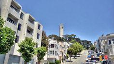 Apartment vacation rental in San Francisco from VRBO.com! #vacation #rental #travel #vrbo