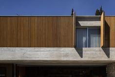 Galeria de Casa dos Ipês / StudioMK27 - Marcio Kogan + Lair Reis - 30