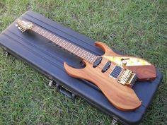 13 Fascinating Ibanez Guitars T Shirt Ibanez Guitar Jack Basic Guitar Lessons, Electric Guitar Lessons, Electric Guitars, Signature Guitar, Guitar Pickups, Bass Amps, Guitar Collection, Beautiful Guitars, Guitar Tips