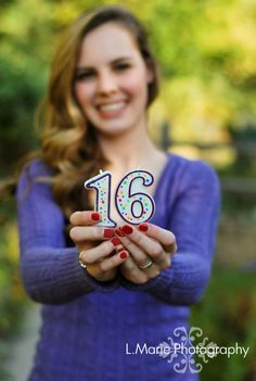 Share and CC- Sweet Sixteen Shoot :) - BabyCenter