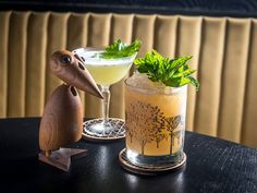 Discover the the coolest secret NYC spots, from speakeasies and private dining rooms to late-night parties. Private Dining Room, Spicy, Things To Do, The Secret, Nyc, Ethnic Recipes, Sweet, Food, Website