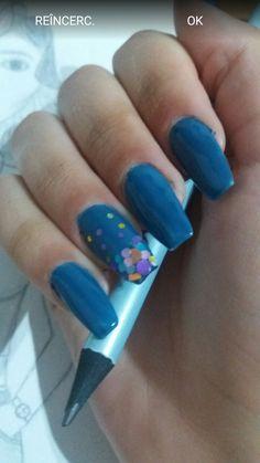 #inspiration #blue