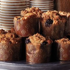 Blackberry-lemon-and-thyme-muffins 646