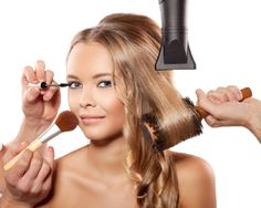 Everything you need to know about Hair Styles, Hair Extensions, Hair Loss, or Hair Replacement! The same technology used in Hollywood for Maximum Volume! Beauty Trends, Beauty Hacks, Beauty Tips, Cosmetology Student, Cosmetology Graduation, Eyes Lips Face, Blow Dry, About Hair, Beauty Supply
