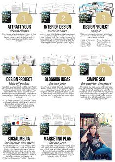 1000 images about interior design essentials tips