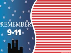 Remember 9/11 September 11 used to be normal day until the four suicide attacks on the twin towers of the World Trade Center on 2001. It was a Tuesday morning in New York when 19 Islamic terrorists hijacked four passenger jets and piloted two of them into the towers. Both towers had collapsed within two hours then piloted the other plane into the Pentagon. The last plane was supposed to hit the US Capitol building but missed. Almost 3,000 people died from this attack including the 19…
