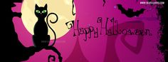 Happy Halloween Facebook Covers | Halloween Fb Covers | Happy Halloween 2013 Facebook Covers | halloween facebook covers | halloween facebook covers 2013 | halloween fb covers 2013