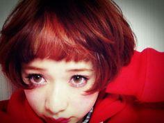 kakimoto armsの画像   齋藤美沙貴オフィシャルブログ「MISAKI'S HAPPY MEMOR…