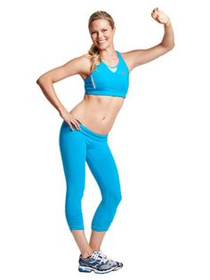 Afata  Stand with feet close, right hand on hip, left arm raised so bent elbow is near shoulder level in front of you.   Contract abs as you trace a box with hips: Softly bend right knee and lift right heel as you jut right hip forward (pelvis tips up).
