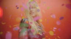 Out worldwide on August 3rd  Here Comes The Sun @lara_stone shot by @harleyweir styled by @jane_how #thenewvogueitalia See full video on vogue.it  editor in chief @efarneti creative director @gb65 casting @pg_dmcasting @samuel_ellis styling #JaneHow model #LaraStone @ IMG Models hair Soichi Inagaki @ Saint Luke make-up Lisa Butler @ Bryant Artist. set designer Patience Harding @ The Magnet Agency. on set Art Partner  via VOGUE ITALIA MAGAZINE OFFICIAL INSTAGRAM - Fashion Campaigns  Haute…