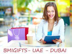 BMI Gifts: Automobile Gifts - Auto Power Invertor in Dubai