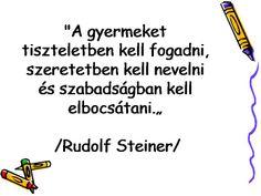 Steiner1_ídézet.jpg