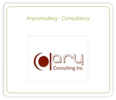 Ary Consulting Inc