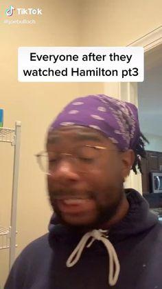 Crazy Funny Memes, Really Funny Memes, Funny Relatable Memes, Stupid Funny, Haha Funny, Hamilton Broadway, Hamilton Musical, Hamilton Lin Manuel Miranda, Hamilton Fanart