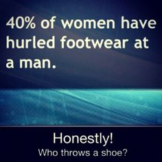 #FunnyFriday: How many men have experienced the 40%? You probably deserved it - @progenexusa- #progenex #thesauce #crossfitprogenex #funny