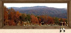 Google Image Result for http://theblueridgehighlander.com/2010-county-headers/small-county-headers/Blount-County-Tennessee.jpg
