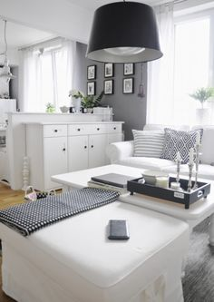 grey palette with yellow floor #palettegray
