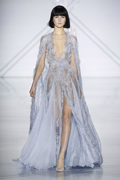 ralph___russo-ss17-look-37
