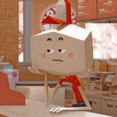 amazing world of gumball. Cartoon Profile Pics, Cartoon Profile Pictures, Cartoon Cartoon, Vintage Cartoons, Animated Icons, World Of Gumball, In China, Cute Cartoon Wallpapers, Aesthetic Anime