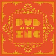 Telecharger Triste époque – Dub Inc