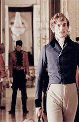 Prince Albert The Young Victoria, Prince Albert, Moda Masculina, Men's, Valentines Day Weddings