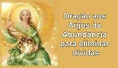 oracao-abundancia Divas, Jesus Prayer, Pretty Little Liars, Wicca, Sewing Tutorials, Reiki, Zen, Prayers, Namaste