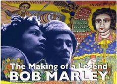 **Bob Marley** 'The Making of a Legend'. Film by Esther Anderson & Gian Godoy (UK, 2011). www.bobmarleythemakingofalegend.com Watch the trailers: https://distrify.com/videos/fNc9hM; https://www.youtube.com/watch?v=cBkbrvKIp-o; https://vimeo.com/45557715. More fantastic movies & DVD, pictures, music and videos of *Robert Nesta Marley* on: https://de.pinterest.com/ReggaeHeart/