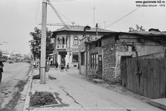 Galeria Nr.34 Old Pictures, Old Photos, Vintage Photos, Bucharest, Romania, Memories, Country, Memoirs, Antique Photos