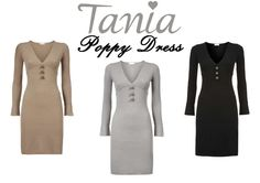 Cashmere By Tania Blog - Blog - New products on Cashmere byTania!