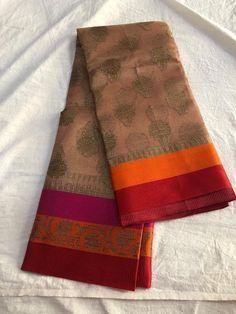 Excited to share this item from my shop: fancy banarasi Saree / fancy sarees / Indian saree Uppada Pattu Sarees, Kora Silk Sarees, Crepe Saree, Cotton Saree, Fancy Sarees Party Wear, Wedding Silk Saree, Trendy Sarees, Indian Ethnic, Indian Sarees