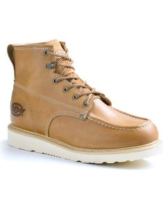 c7a7a966424e 41 Best Dickies Shoes images