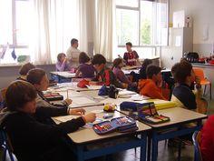 Laboratorio arte scuola primaria 2009/2010