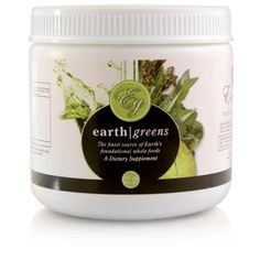 Essante Organics, Inc > Products > Shopping Cart
