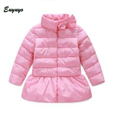зимнее пальто для девочки - Поиск в Google