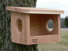 Robin / Phoebe Nestbox : Krasco Baskets and Wishing Well Buckets, Poly Recycled Plastic Baskets - Amish Made in USA