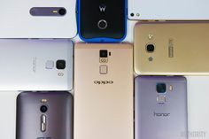 ASUS and Vivo are the fastest growing smartphone brands, says Counterpoint - https://www.aivanet.com/2015/09/asus-and-vivo-are-the-fastest-growing-smartphone-brands-says-counterpoint/