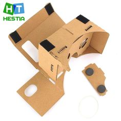 #aliexpress, #fashion, #outfit, #apparel, #shoes #aliexpress, #Google, #Cardboard, #Virtual, #Reality, #HeadsetMobile, #Phone, #Viewing, #Glasses, #Screen, #Google, #Glasses