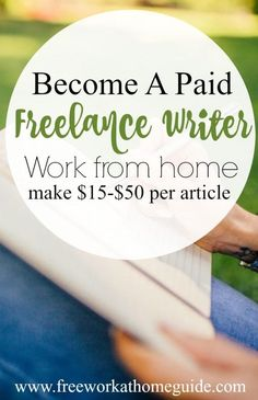 Writing an Article vs  Writing a Blog Post  Makealivingwriting com Pinterest