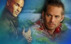 Criminal Minds / Fast and the Furious fanart banner #3 by Miss Piggy