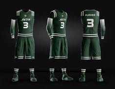 Basketball Uniforms Basketball Game Uniforms Custom Basketball