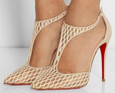 5053af1aea42 Designer Shoes of Week 8