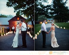 1000 images about wedding venues on pinterest wineries