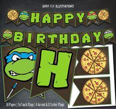 Reptile Birthday Invitation Printable Lizard Invite Snake