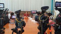 Por Dentro... em Rosa: Por que a regulação da mídia é uma boa notícia par...