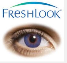 True Sapphire Freshlook Color Contact Lenses #CanadianOnlineShoppingHub #shopping #bestonlineshopping #colouredcontacts #cheapshopping #onlinedeals #makeupshopping #beautyshopping #deals #cheapclothing #ContactLenses #cheapmakeup #onlineshopping
