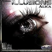 Illusions alica