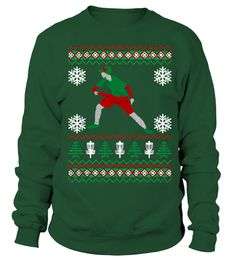 # Disc Golf Ugly Christmas Xmas Sweater .  This Sweater is only available for LIMITED TIME!TIP: SHARE it with your friends,buy 2 or more and you will save on shipping.Guaranteed safe and secure checkout via:kids, girlfriend, lovers, cheap, ugly, christmas, family, daughter, mother, wife, husband, gift, unique, best, one, sister, brother, uncle, mom, dad, papa, grandfather, grandmother, parents, market, online, trending, sweatshirt, Sweater, Santa, love, internet, funny, Holiday, xmas, golf…