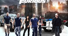 Fast & Furious 7 2D 3D Release Date, Theater List, Show Timing In Mumbai, Pune, Bengaluru, Chennai, Hyderabad, Kolkata