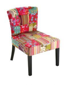 1000 ideas about chaise accoudoir on pinterest forearm. Black Bedroom Furniture Sets. Home Design Ideas